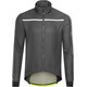 Castelli Superleggera Jacket Men yellow/black